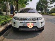 Cần bán xe LandRover Evoque đời 2013, màu trắng, nhập khẩu nguyên chiếc giá 1 tỷ 750 tr tại Tp.HCM