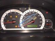 0913399904 cần bán xe hơi 7 chỗ Captiva giá 350 triệu tại Hà Nội