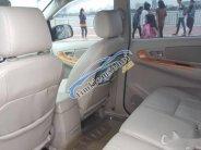 Bán xe Toyota Innova sản xuất 2011, màu bạc giá 460 triệu tại Đà Nẵng