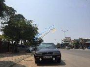 Bán xe Nissan Cefiro đời 1992, màu đen giá 39 triệu tại Hà Nội