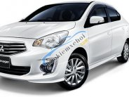 Mitsubishi Vinh Nghệ An khuyến mãi cực lớn xe Attrage giá 410 triệu tại Nghệ An