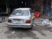 Bán xe Kia Pride sản xuất 1996, màu bạc   giá 22 triệu tại Hà Nội