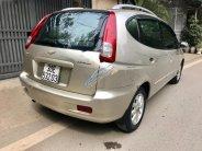 Bán Chevrolet Vivant đời 2009, chính chủ giá 215 triệu tại Hà Nội