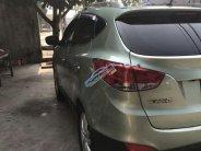 Bán ô tô Hyundai Tucson đời 2012, xe nhập chính chủ giá 550 triệu tại Hải Phòng