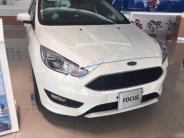 Xe Ford Focus 1.5 Sport 2018 giá 762 triệu tại Hà Nội