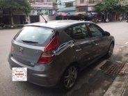 Cần bán xe Hyundai i30 đời 2010, nhập khẩu nguyên chiếc giá 385 triệu tại Hà Nội
