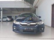 Honda City TOP xanh 2018, chuẩn bị 180tr nhận xe giá 599 triệu tại Long An