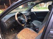 Cần bán lại xe Toyota Corolla 1.6 năm 1993, xe nhập, 110tr giá 110 triệu tại Hà Nội