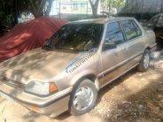 Honda Civic 1985, nguyên zin, mới đăng kiểm giá 32 triệu tại Tp.HCM