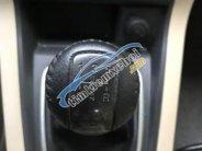 Bán ô tô Chevrolet Captiva sản xuất năm 2007 số sàn, giá chỉ 285 triệu giá 285 triệu tại Hà Nội