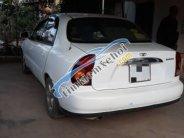 Bán xe Daewoo Lanos 2004, màu trắng, giá 88tr giá 88 triệu tại Đắk Lắk