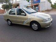 Bán xe Fiat Siena ELX sản xuất 2003 còn mới, 118 triệu giá 118 triệu tại BR-Vũng Tàu
