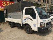 Kia K2700 1.25T đời 2015, xe gầm bệ khung sườn nguyên zin, chắc nịch giá 248 triệu tại Hà Nội