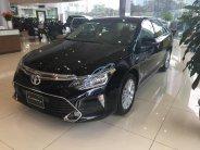 Toyota Mỹ Đình bán xe Camry 2.0E 2018, giá tốt nhất, khuyến mại lớn, giao ngay giá 970 triệu tại Hà Nội