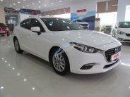 Bán Mazda 3 Facelift 2017 giá 619 triệu tại Hà Nội