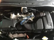 Bán xe Kia Morning sản xuất 2011, màu bạc số tự động, giá chỉ 245 triệu giá 245 triệu tại Đồng Nai