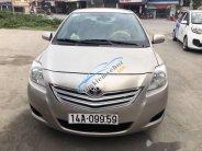 Bán ô tô Toyota Vios G 2010, giá 255tr giá 255 triệu tại Hải Phòng