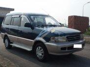 Bán ô tô Toyota Zace DX sản xuất 2002, màu xanh lam giá 185 triệu tại Hà Nội