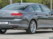 Bán Volkswagen Passat BlueMotion 2018 – Hotline: 0909 717 983 Sedans giá 1 tỷ 450 tr tại Tp.HCM