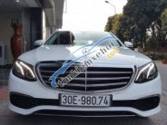Cần bán gấp Mercedes 2.0 AT sản xuất 2017, màu trắng, nhập khẩu giá 1 tỷ 950 tr tại Hà Nội