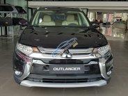 Mitsubishi Outlander 2.0 CVT Premium 2018, màu đen, giá tốt giá 920 triệu tại Hà Nội