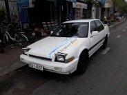 Bán Honda Accord năm sản xuất 1987, màu trắng, xe nhập, 59 triệu giá 59 triệu tại Cần Thơ