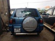 Xe Toyota RAV4 2.2 AT 1996, màu xanh lam, xe nhập xe gia đình giá 235 triệu tại Đồng Tháp