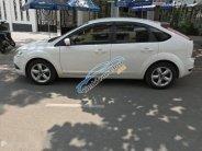 Bán Ford Focus năm 2013, màu trắng chính chủ, giá 470tr giá 470 triệu tại Đà Nẵng