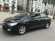 Bán gấp Honda Civic 1.8AT 2009, xe đại chất giá 375 triệu tại Hà Nội