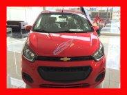 Chevrolet Spark - Ưu đãi chưa từng có đến 30 triệu và quà hấp dẫn - số lượng còn rất hạn chế giá 334 triệu tại Tp.HCM