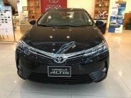 Corolla Altis giá chỉ 650tr, hỗ trợ vay lên đến 90%, liên hệ ngay để có giá tốt nhất HCM: 0977681752- Danh giá 650 triệu tại Tp.HCM