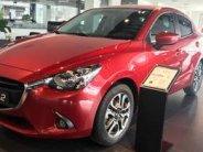 Mazda thế hệ mới trả trước chỉ 110 triệu đồng giá 499 triệu tại Cả nước