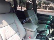 Bán Toyota Land Cruiser GX 4.5 sản xuất 2006, màu vàng cát giá 800 triệu tại Hà Nội