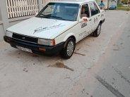 Xe Toyota Corolla  1986 giá 38 triệu tại Tp.HCM