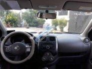 Gia đình bán Nissan Sunny XV đời 2014, màu xám giá 382 triệu tại Tp.HCM