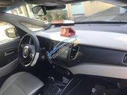 Cần bán xe Kia Rondo năm 2016, màu trắng giá 600 triệu tại Đà Nẵng