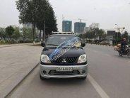 Cần bán gấp Mitsubishi Jolie 2005, màu đen, 167tr giá 167 triệu tại Bắc Ninh
