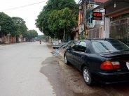 Bán Mazda 323 sản xuất năm 2000, màu đen giá 89 triệu tại Hà Nội