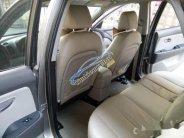 Bán xe Hyundai Avante đời 2012, màu xám chính chủ, 348 triệu giá 348 triệu tại Nghệ An