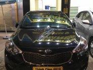 Auto bán xe Kia K3 2.0 sản xuất 2016, màu đen giá 585 triệu tại Hà Nội
