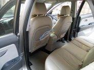 Bán Hyundai Avante sản xuất 2012, màu xám giá 348 triệu tại Nghệ An