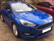 Bán Ford Focus Sport 1.5L 2016, màu xanh dương giá 660 triệu tại Tp.HCM