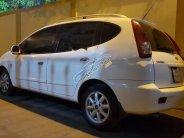 Bán Chevrolet Vivant đời 2009, màu trắng, xe nhập   giá 225 triệu tại Hà Nội