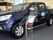 Cần bán Nissan Navara năm sản xuất 2017, xe nhập giá 699 triệu tại Hà Nội