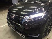 Honda Giải Phóng bán Honda CR-V 2018 mới 100%, nhập khẩu nguyên chiếc. Đủ màu, giao ngay, LH 0903.273.696 giá 958 triệu tại Hà Nội