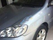 Bán Toyota Corolla Altis 1.8G MT sản xuất 2004, màu bạc giá 298 triệu tại Tp.HCM