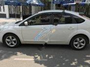 Bán Ford Focus 1.8 AT sản xuất 2013, màu trắng giá 468 triệu tại Đà Nẵng