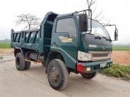 Loại khác Chưa biết Hoa Mai - 2011 Xe cũ Trong nước giá 195 triệu tại Vĩnh Phúc