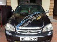 Bán xe Daewoo Lacetti EX sản xuất năm 2011 giá 235 triệu tại Hà Nội