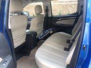 Bán Chevrolet Colorado LTZ sản xuất 2015, màu xanh lam, xe nhập giá 566 triệu tại Tp.HCM